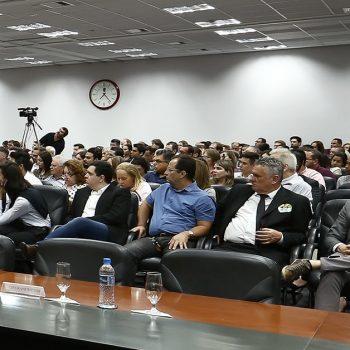 87-cursos-palestras-capacitaca-oferecidos-pela-ACIJ-primeiro-semestre