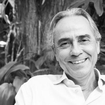 Palestra é na ACIJ: Mediação - A Arte do Encontro. Palestrante: Roberto Crema no dia 21 de fevereiro às 19h em Joinville/SC.