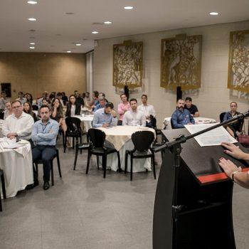 nucleo-negocios-internacionais-acij-lanca-programacao-meeting-comex-2019-acij