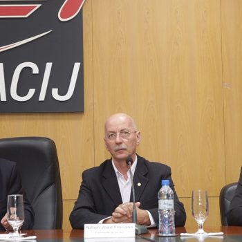 cooperativa-financeira-vai-desenvolver-produto-para-associados-da-ACIJ