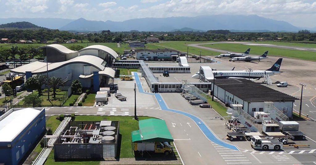 campanha-voe-por-joinville-vai-incentivar-uso-do-aeroporto-acij