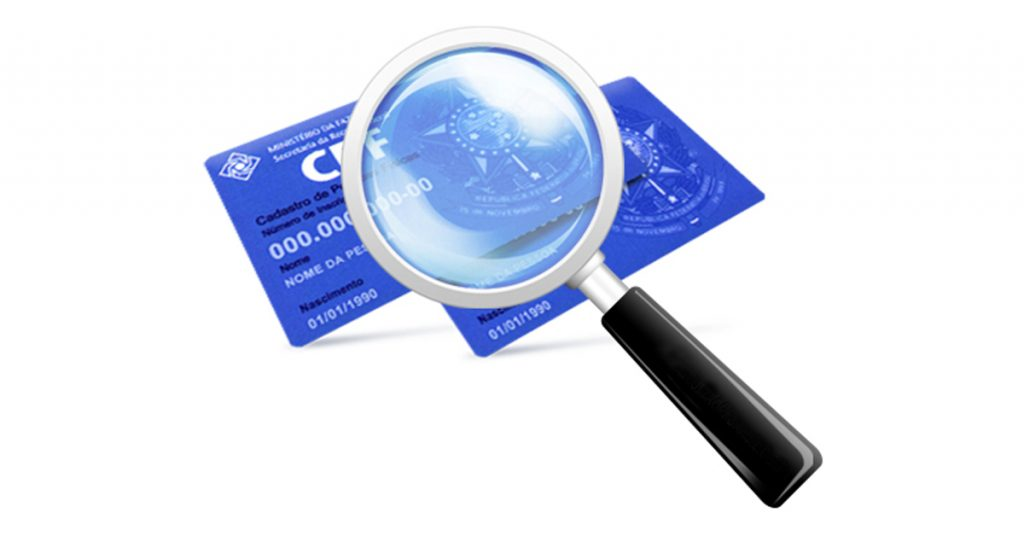 acij-possui-servico-gratuito-para-analise-de-inadimplencia