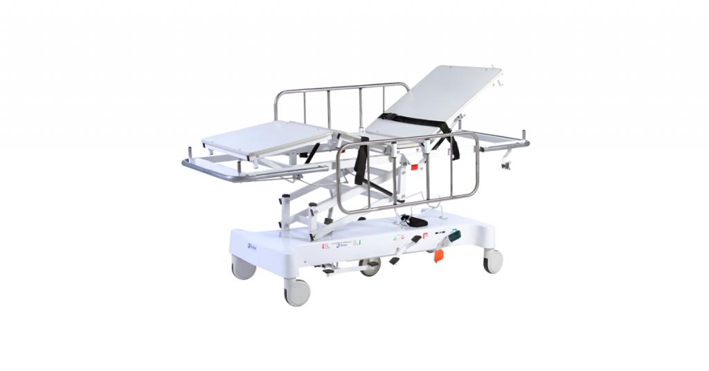 empresarios-doam-macas-para-hospital-de-Joinville-carro-maca-2