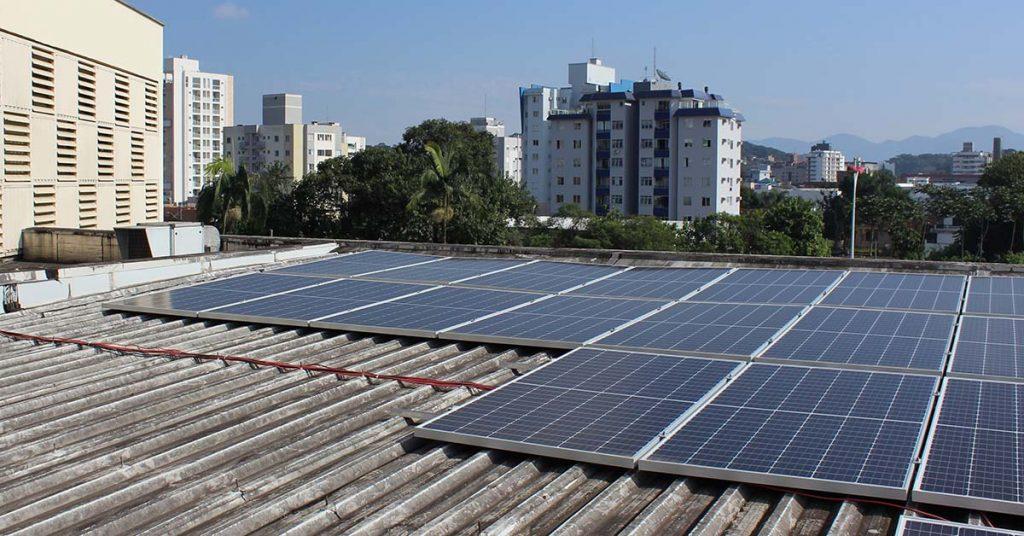 acij-inova-e-investe-700-mi- em-energia-fotovoltaica-capaacij-inova-e-investe-700-mi- em-energia-fotovoltaica