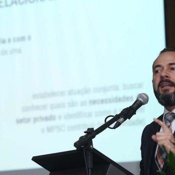 naacij-o-ministerio-publico-defendeu-aproximacao-com-setor-privado-e-transparencia-e-incentivos-fiscais