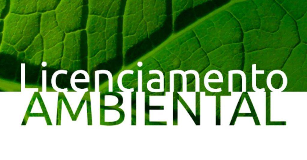 defendemos-a-autodeclaracao-ambiental
