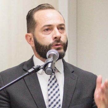 procurador-geral-de-justica-fala-sobre-acoes-do-ministerio-publico-na-acij