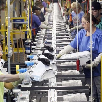 industria-de-joinville-se-destaca-na-geracao-de-empregos