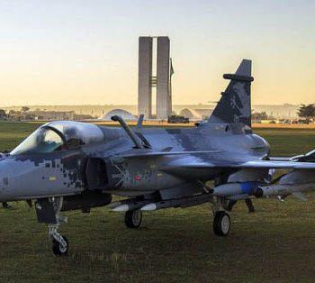 industrias-podem-oferecer-produtos-as-forcas-armadas-do-brasil-durante-feira-em-florianopolis