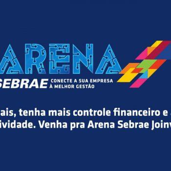 arena-sebrae-acontece-no-expocentro-edmundo-doubrawa-com-tres-dias-de-programacao-para-pequenos-negocios