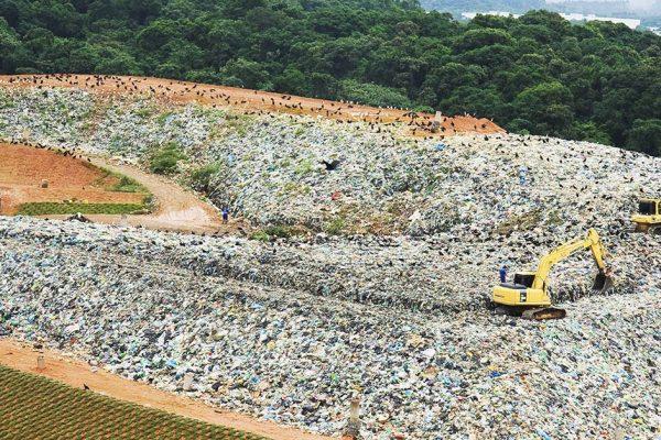 gestao-de-residuos-integra-publico-privado-e-comunidade
