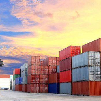 ha-vagas-para-37-empresas-integrarem-programa-de-qualificacao-para-exportacao