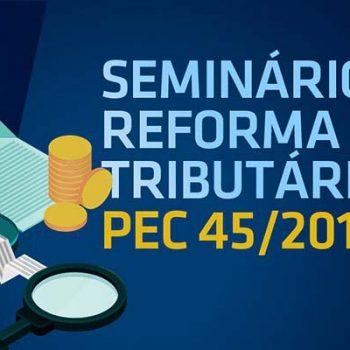 reforma-tributaria-sera-discutida-neste-sabado-em-joinville
