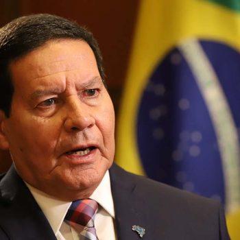 vice-presidente-do-brasil-estara-na-acij