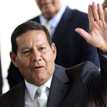 vice-presidente-do-brasil-fara-palestra-sobre-a-conjuntura-do-pais-na-acij