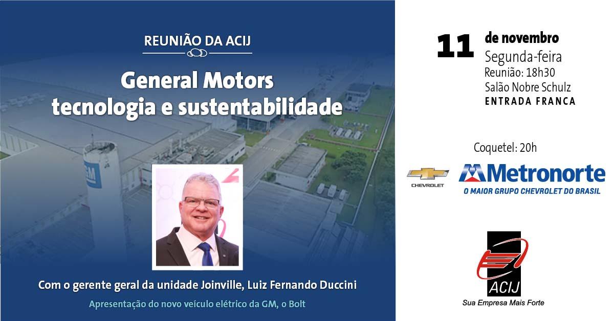 general-motors-tecnologia-sustentabilidade