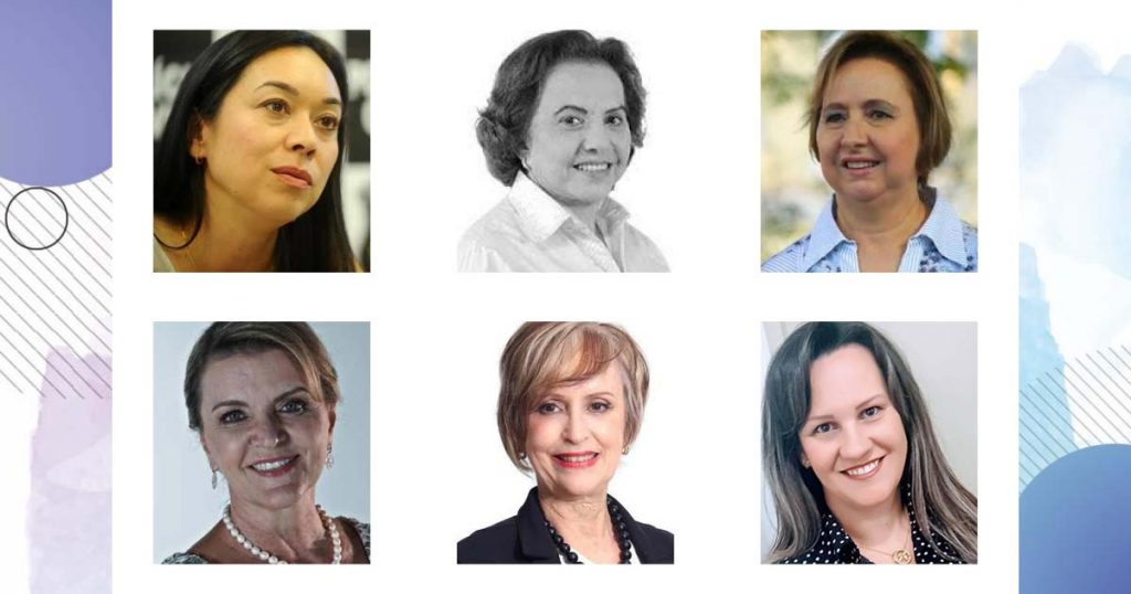 mulheres-na-politica-sera-tema-de-painel-na-associacao-empresarial-de-joinville