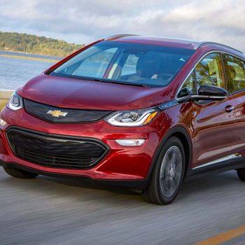 na-acij-general-motors-apresenta-carregador-de-carro-eletrico-e-investimentos-em-tecnologia-e-sustentabilidade