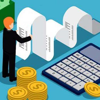 profissionais-contabeis-podem-participar-de-painel-sobre-sistema-fiscal-trabalhista