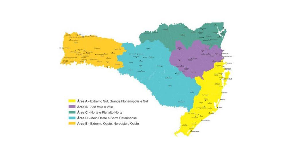 empresa-de-consultoria-pode-prestar-servicos-para-a-regional-norte-da-facisc