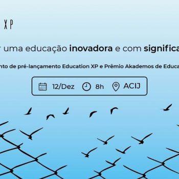 nucleos-da-acij-lancam-na-quinta-feira-evento-para-integrar-a-educacao-tecnologia-e-inovacao