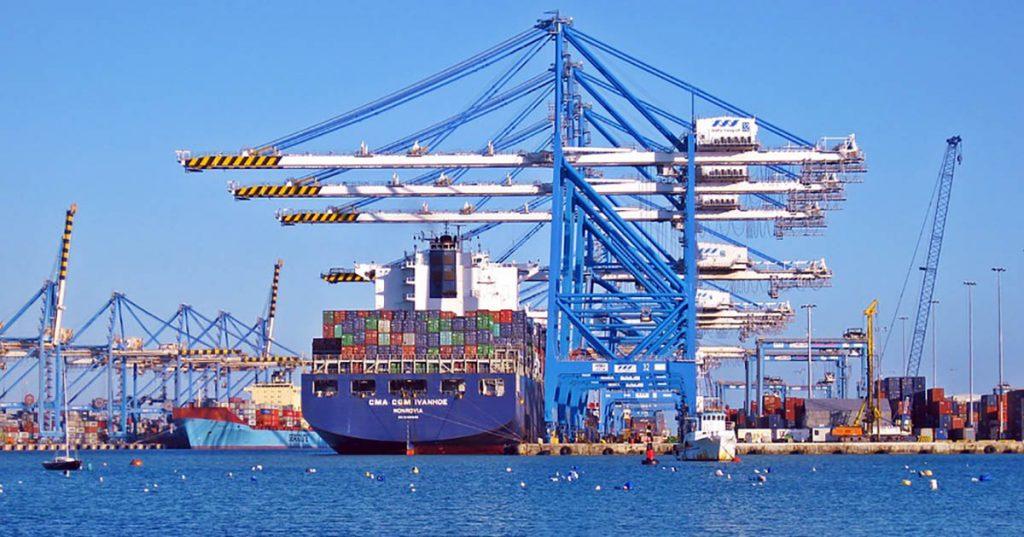 acij-registra-crescimento-na-emissao-de-documentos-para-exportacao