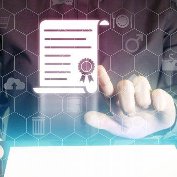 assinatura-digital-sera-valida-para-diplomas-de-ensino-superior