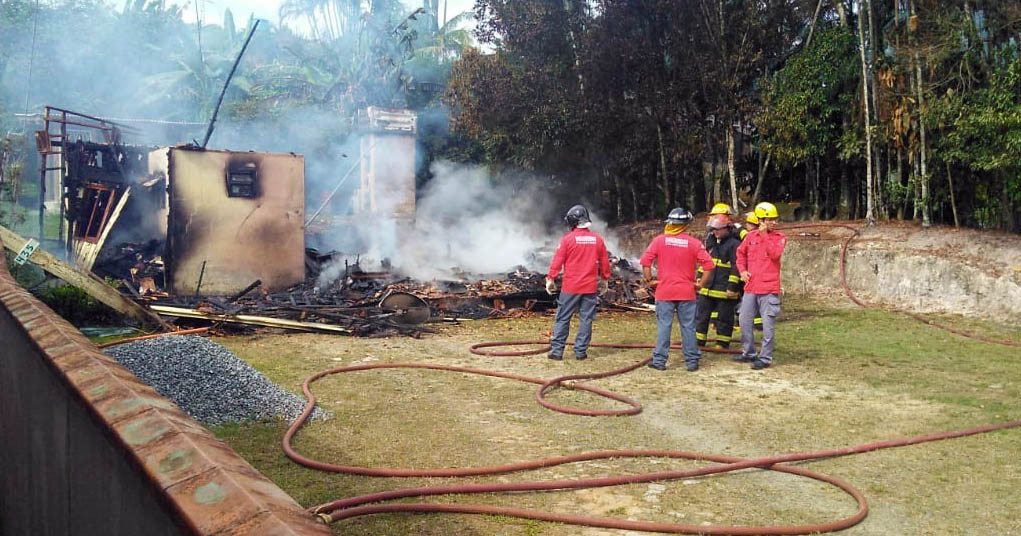 bombeiros-voluntarios-de-joinville-registram-aumento-de-20-por-cento-nas-ocorrencias