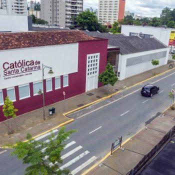 catolica-sc-oferece-15-po-cento-de-desconto-para-associados-acij-cursarem-pos-graduacao