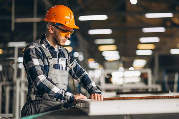 joinville-setima-cidade-que-mais-gerou-empregos-pais-2019
