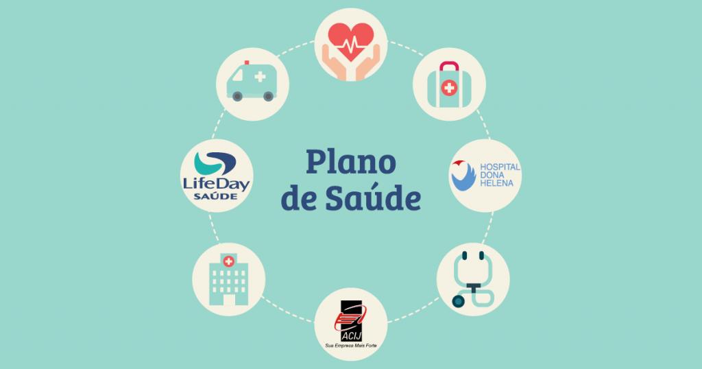 lifeday-plano-de-saúde-alende-aos-associados-daacij-com-exclusividade-no-hospital-dona-helena