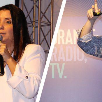 acaert-promove-evento-para-debater-o-futuro-do-radio-e-da-televisao