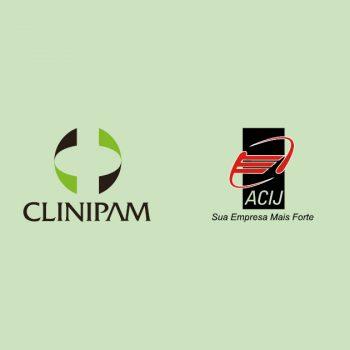 associados-acij-tem-acesso-plano-saude-empresarial-clinipam