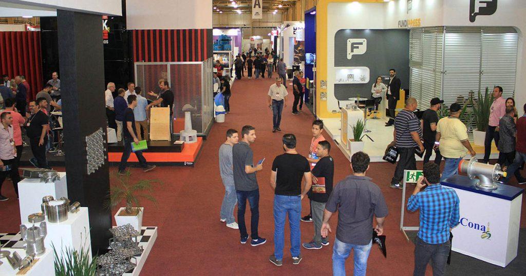 feira-metalurgia-joinville-reune-principais-tecnologias-nacionais-internacionais-para-fundicao