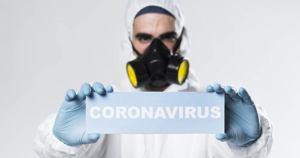 acij-reune-infectologista-medidas-empresas-hospitais