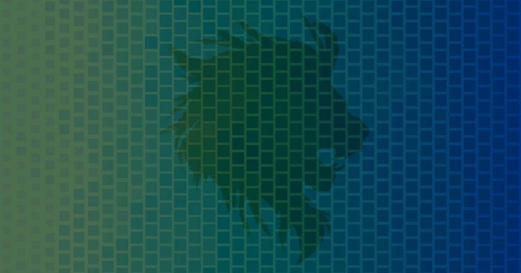 declaracoes-leao-simples-nacional-microempreendedor-individual-prorrogadas -por-90-dias