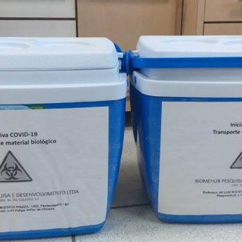 fiesc-acij-doam-testes-centro-triagem- coronavirus-joinville