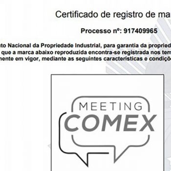 acij-obtem-registro-marca-patente-meeting-comex