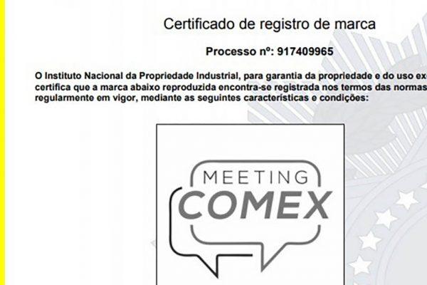 acij-obtem-registro-marca-patente-meeting-comex