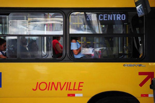 acij-propoe-retomada-transporte-coletivo-joinville