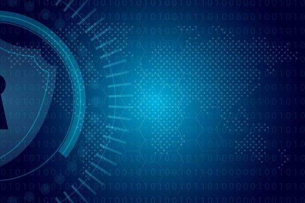 emita-assinatura-digital-cnpjs-cpfs-acij