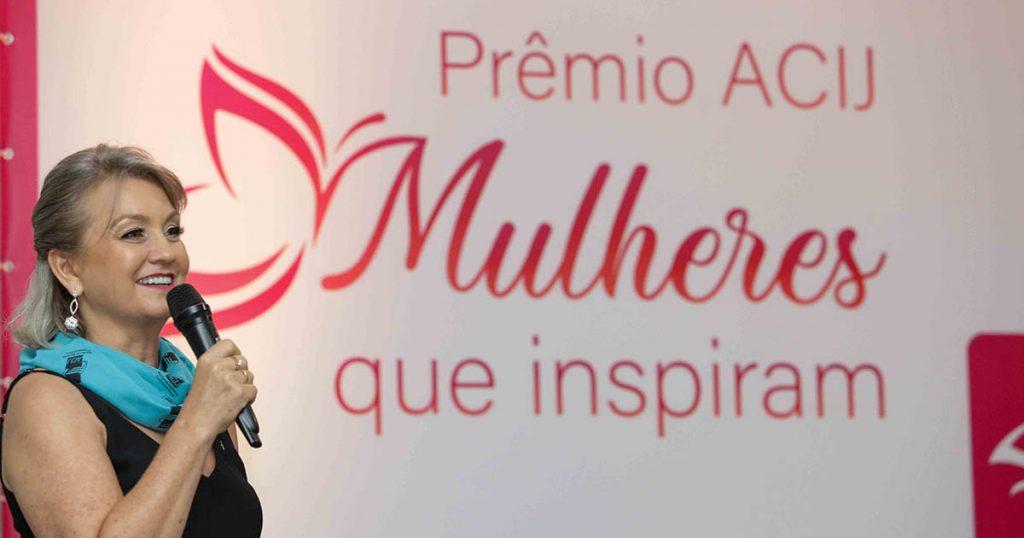 empresaria-tina-marcato-madrinha-premio-acij-mulheres-que-inspiram