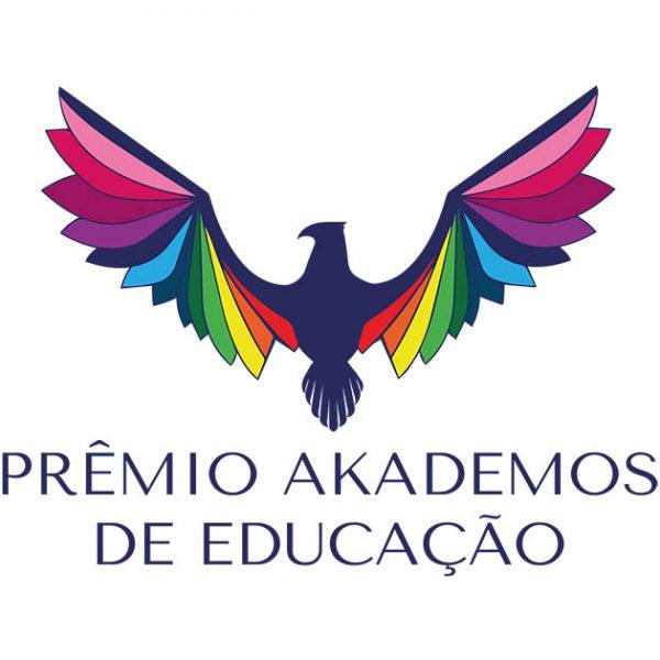 premio-akademos-vai-considerar-melhores-praticas-educacionais