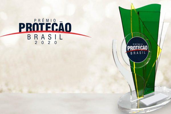 acij-ouro-premio-protecao-brasil-2020