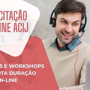 capacitacao-agenda-cursos-online-resultados-imediatos