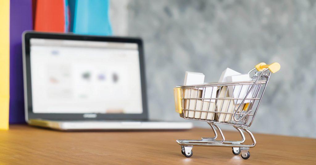 capacitacao-curso-aprimora-tecnicas-negociacao-compras