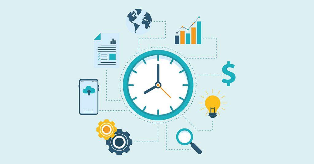 curso-online-treinamento-desenvolve-metodologia-tempos