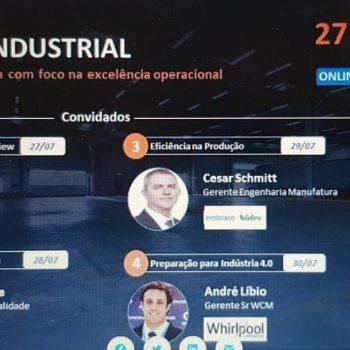 evento-online-sobre-gestao-industrial-dia 27