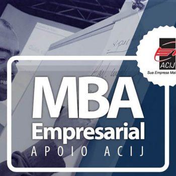 parceria-entre-sustentare-acij-oferece-mba-empresarial