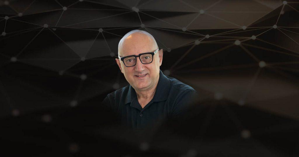 habilidade-reaprender-adaptar-se-tema-conexoes-expogestao